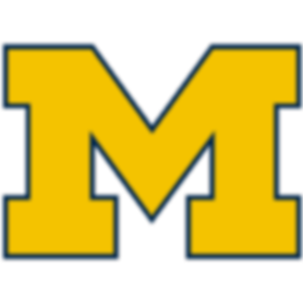 michigan-wolverines-230x230.png