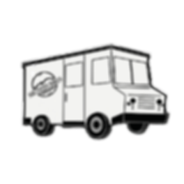 FOOD_TRUCK_2-removebg-preview.png