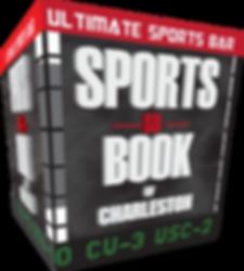 The Sportsbook Source Logo 160802 (7).pn