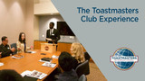 TM-club-experience.jpg