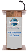 TM-podium-Welcome-000.png