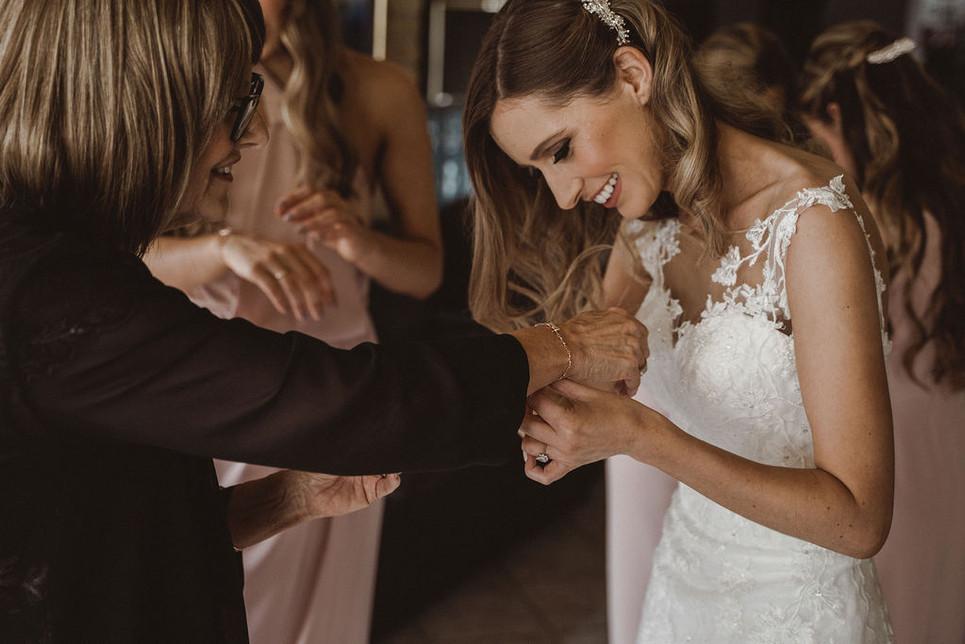 1.Bride291of442.jpg