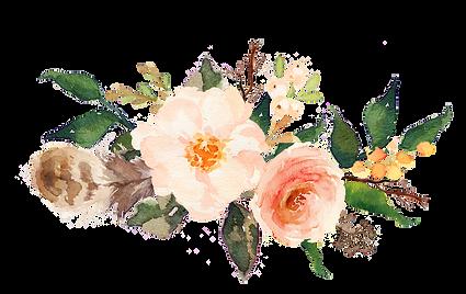 kisspng-watercolour-flowers-watercolor-p