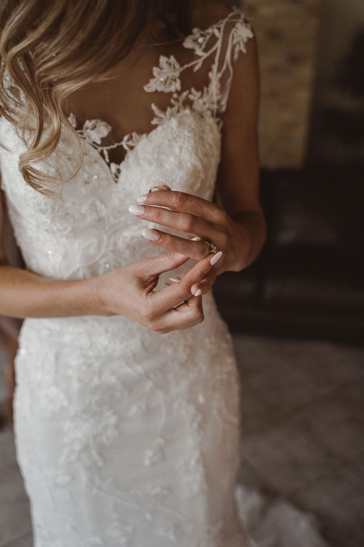 1.Bride234of442.jpg
