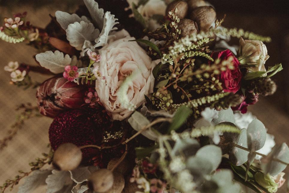 1.Bride 36 of 2985.jpg