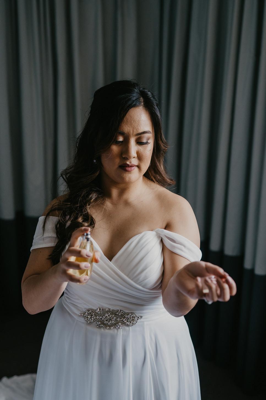 1.Bride 180 of 309.jpg