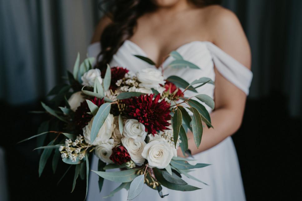 1.Bride 207 of 309.jpg