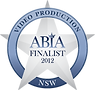 Video Production Finalist 2012