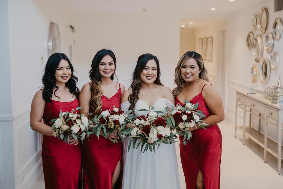 1.Bride 292 of 309.jpg