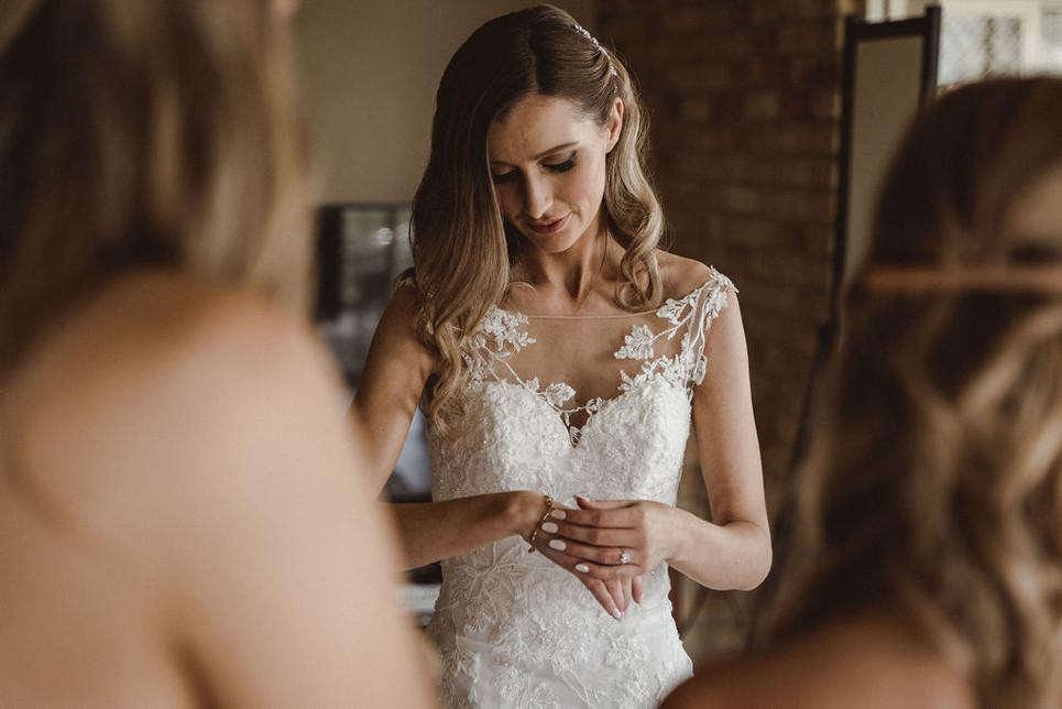 1.Bride297of442.jpg
