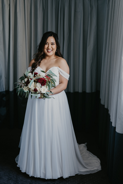 1.Bride 206 of 309.jpg