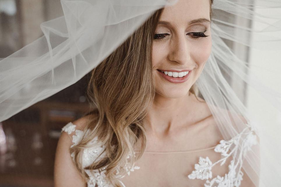 1.Bride436of442.jpg
