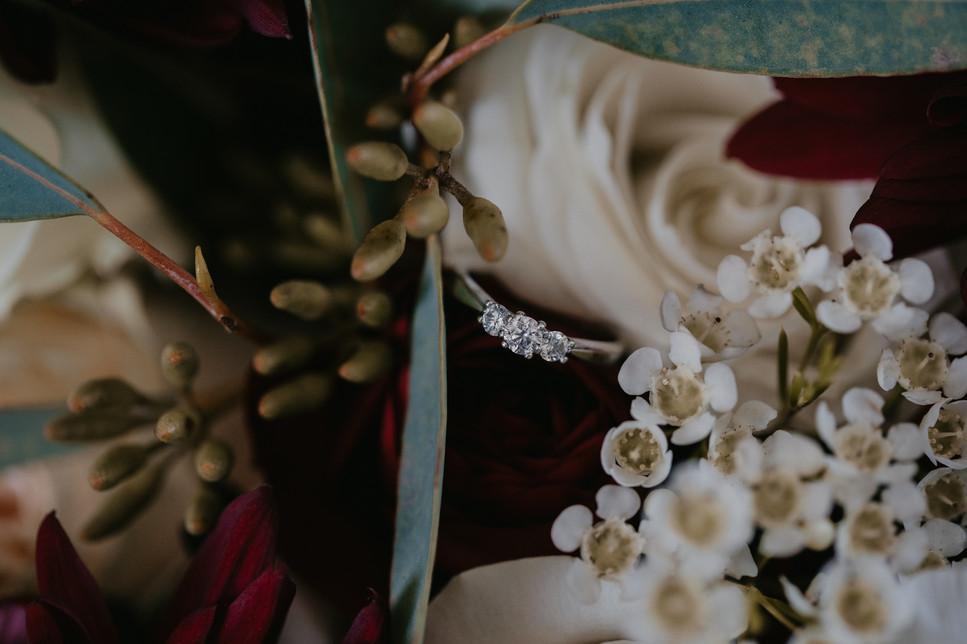 1.Bride 020 of 309.jpg