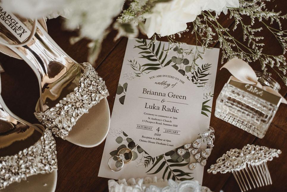 1.Bride065of442.jpg