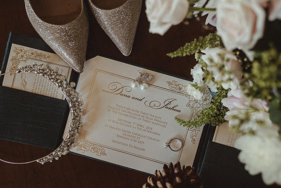 1.Bride 155 of 2204.jpg