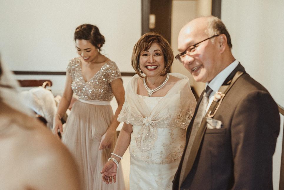 1.Bride 751 of 2985.jpg