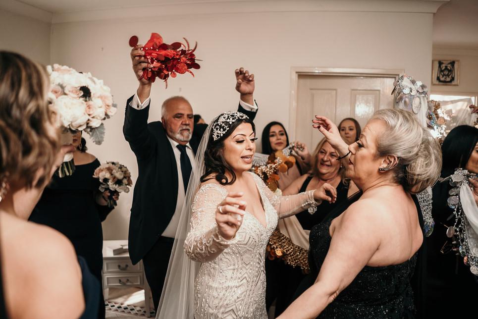 1.Bride 224 of 331.jpg