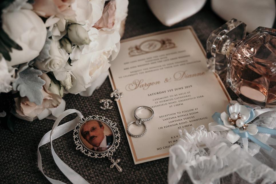 1.Bride 029 of 331.jpg