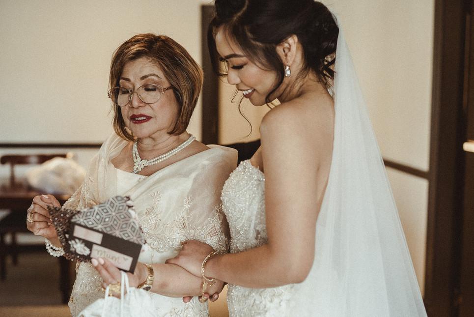 1.Bride 779 of 2985.jpg