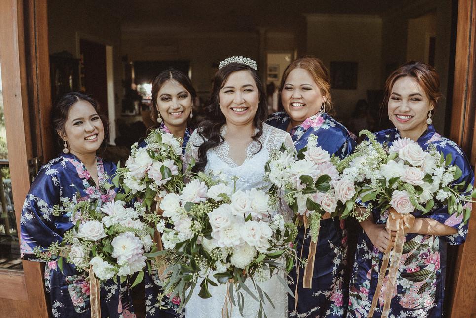 1.Bride 470 of 2204.jpg