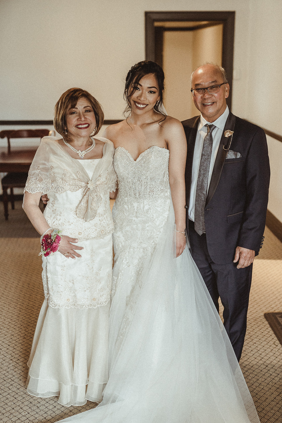 1.Bride 795 of 2985.jpg