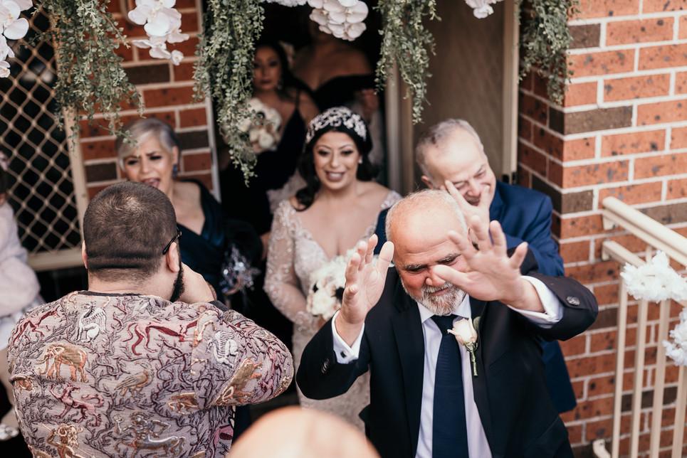 1.Bride 311 of 331.jpg