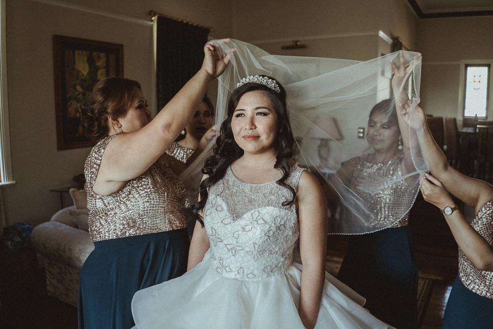 1.Bride 627 of 2204.jpg
