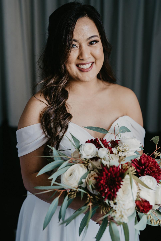 1.Bride 216 of 309.jpg