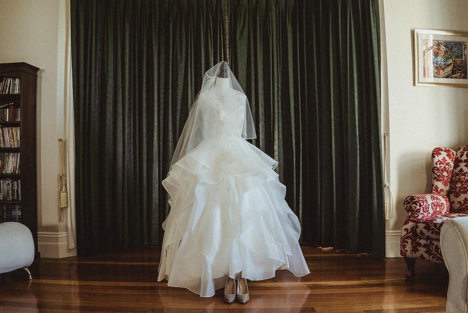1.Bride 203 of 2204.jpg