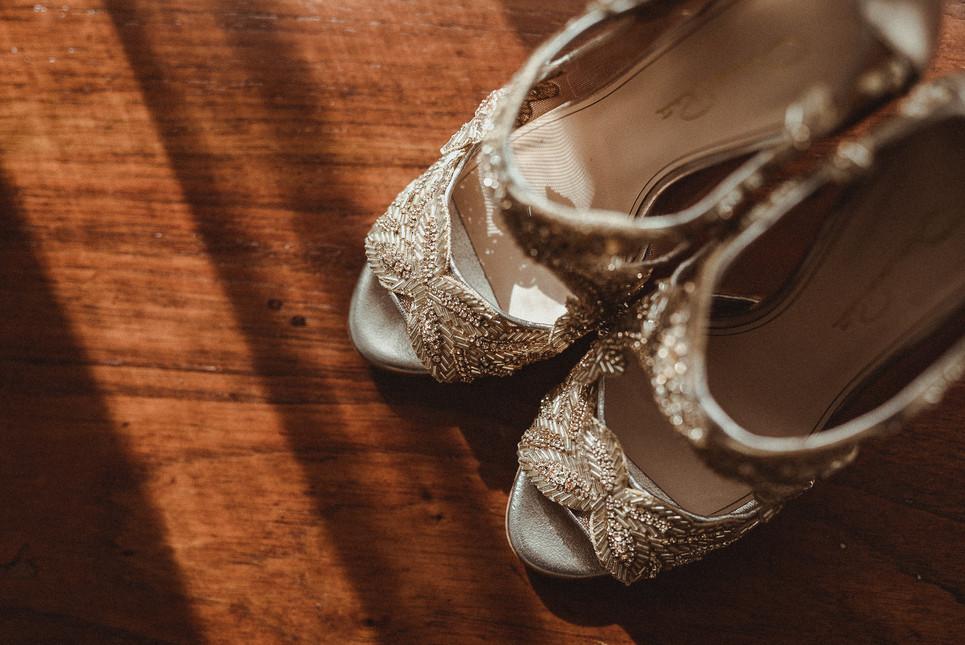 1.Bride 179 of 2985.jpg