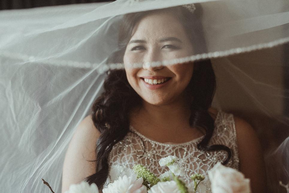 1.Bride 649 of 2204.jpg