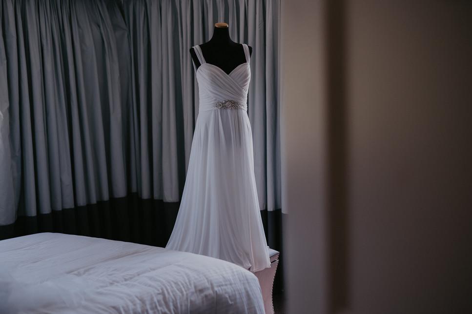 1.Bride 023 of 309.jpg