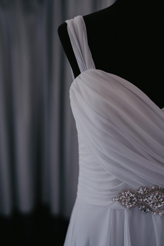 1.Bride 032 of 309.jpg