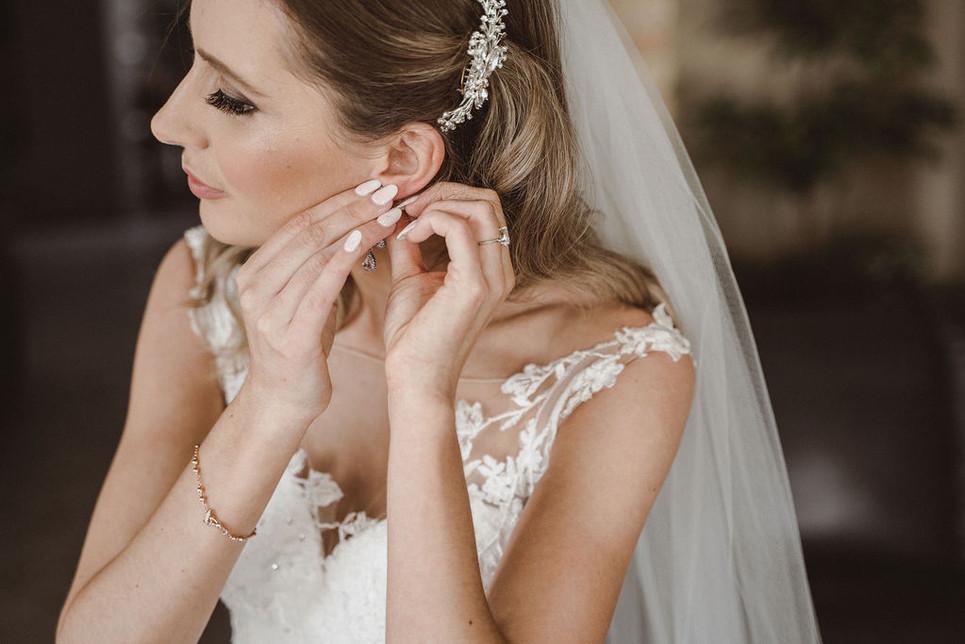 1.Bride322of442.jpg
