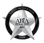 Video Production Finalist 2017