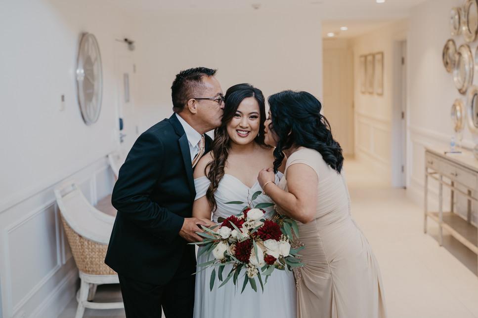 1.Bride 289 of 309.jpg