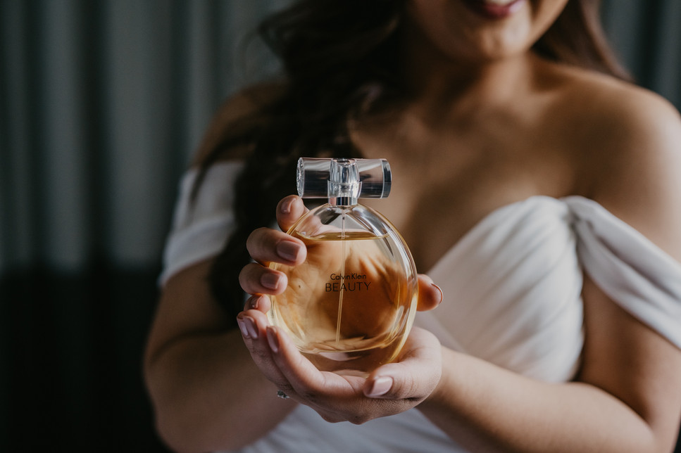 1.Bride 184 of 309.jpg