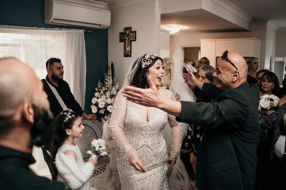 1.Bride 238 of 331.jpg