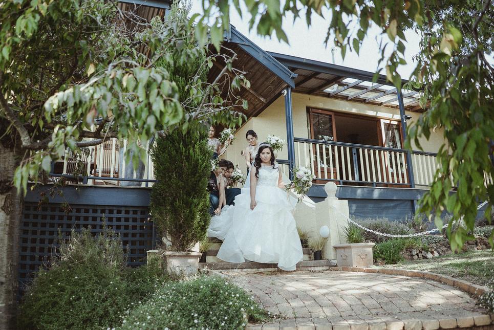 1.Bride 704 of 2204.jpg