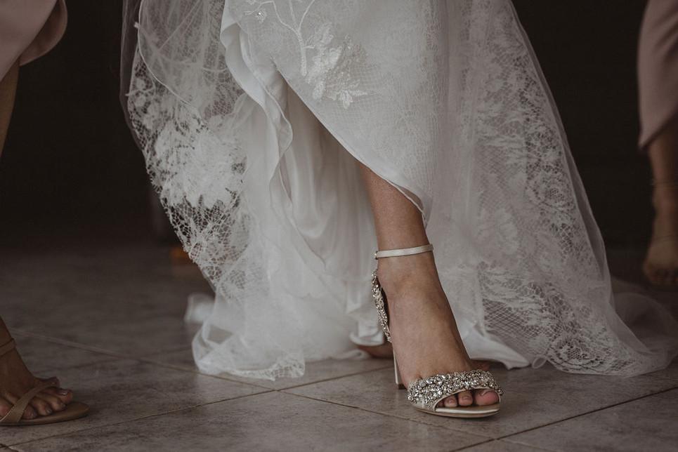 1.Bride225of442.jpg
