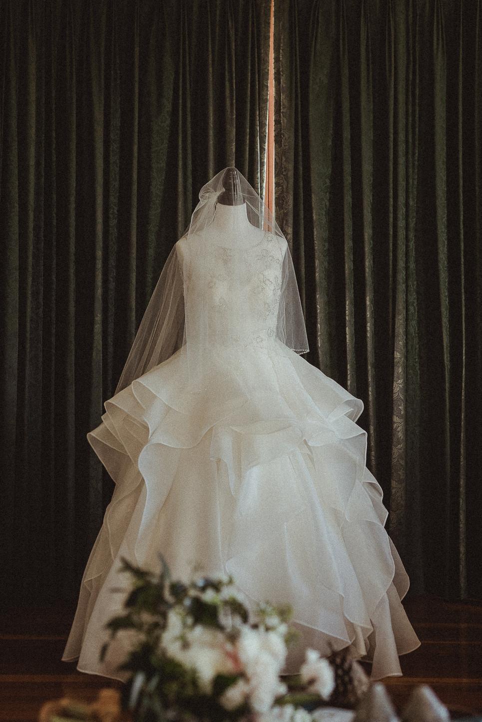 1.Bride 167 of 2204.jpg