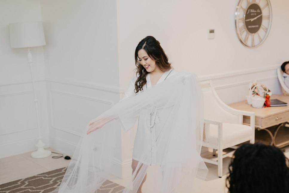 1.Bride 100 of 309.jpg
