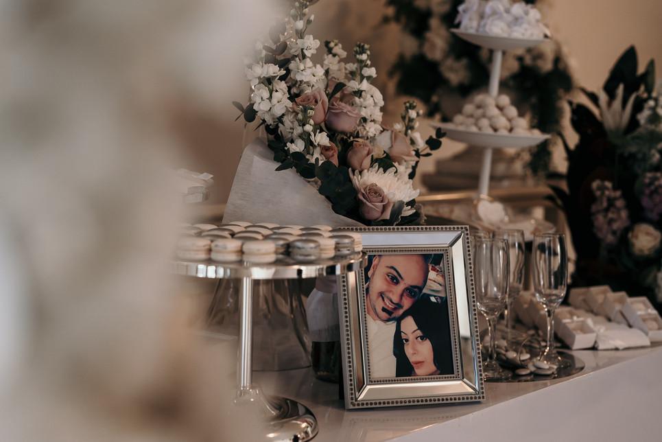 1.Bride 047 of 331.jpg