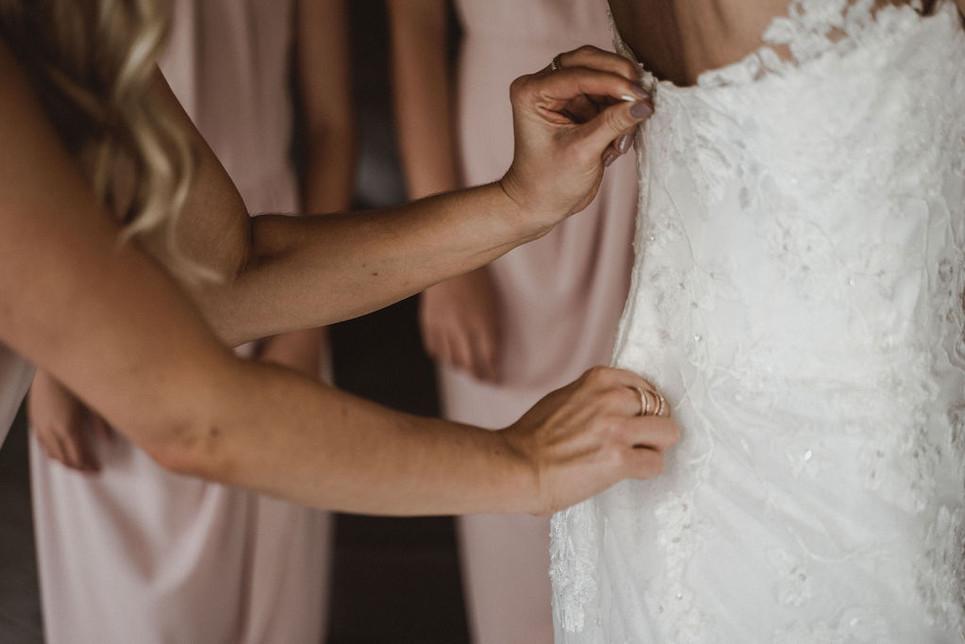 1.Bride215of442.jpg