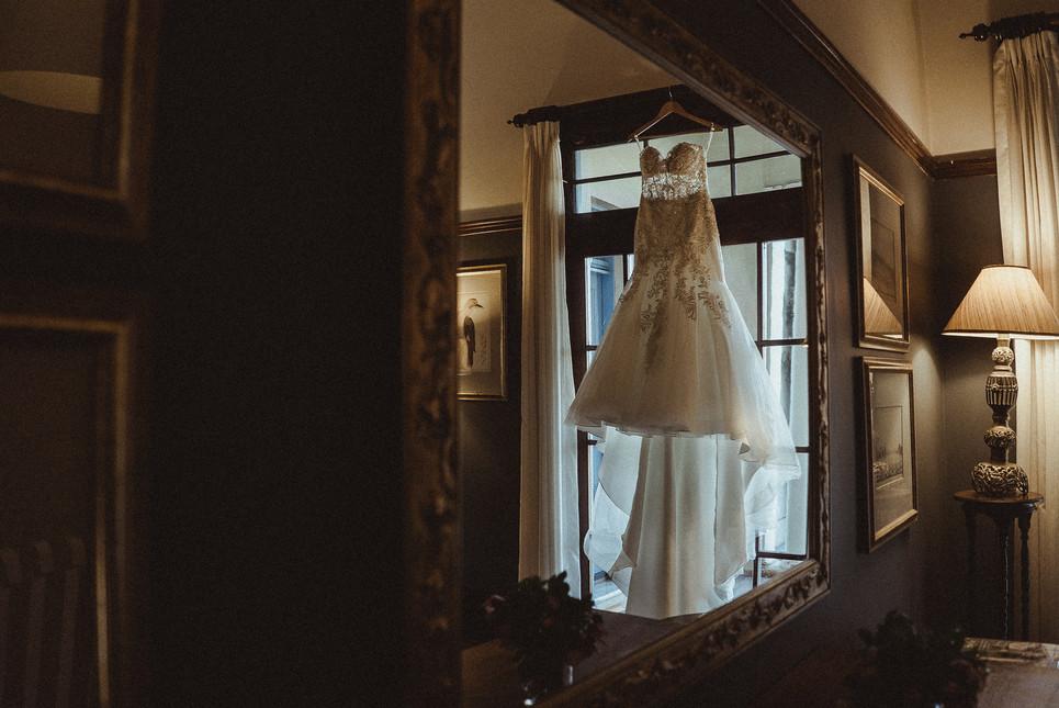 1.Bride 382 of 2985.jpg