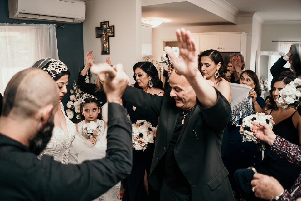1.Bride 242 of 331.jpg