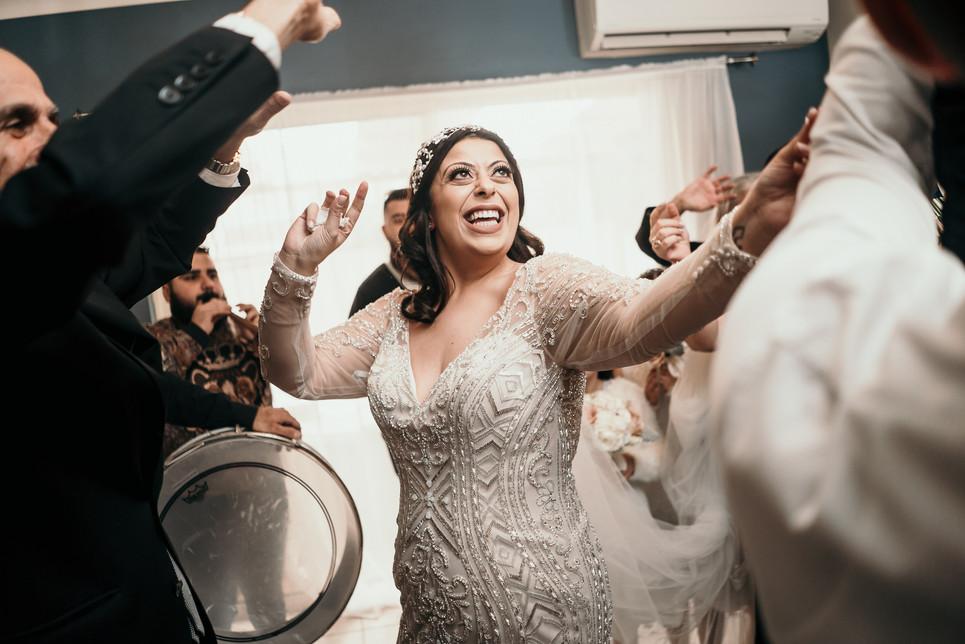 1.Bride 244 of 331.jpg