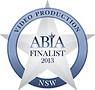Video Production Finalist 2013