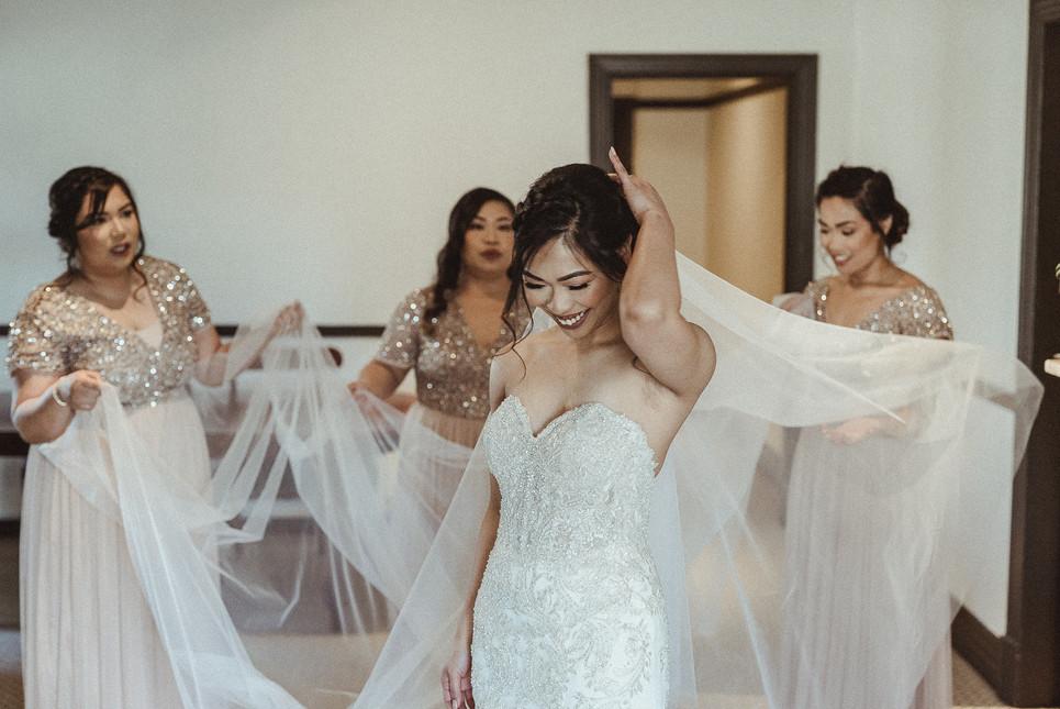 1.Bride 712 of 2985.jpg