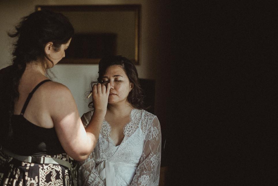 1.Bride 245 of 2204.jpg